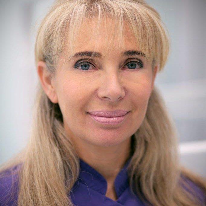 Le Dr Kohen parodontiste Paris